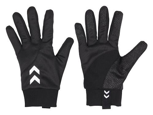Lightweight Player Gloves SE