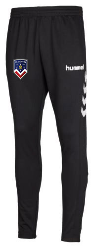 CORE SOCCER PANT with FCD BADGE