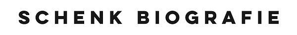 Logo mit Rand website.jpg