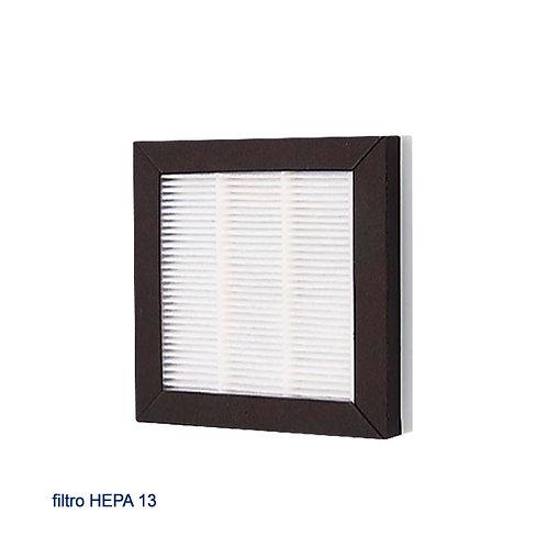 Recambio Filtro Hepa 13
