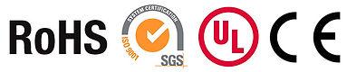 pbi-certificados.jpg