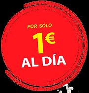 A4 NEGOCIOS icono.png