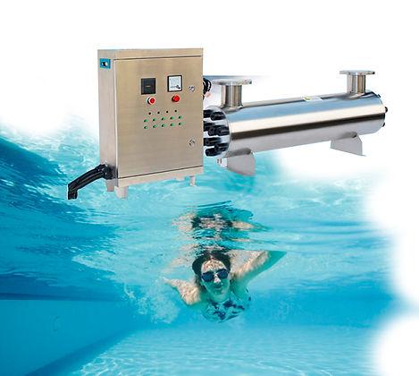 Esterilizador piscinas.jpg