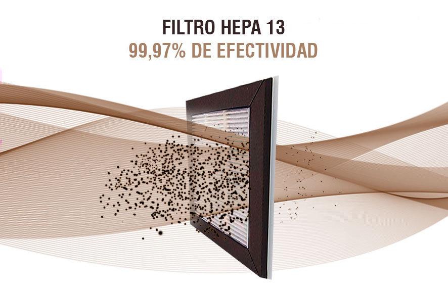 filtro-Hepa-13.jpg