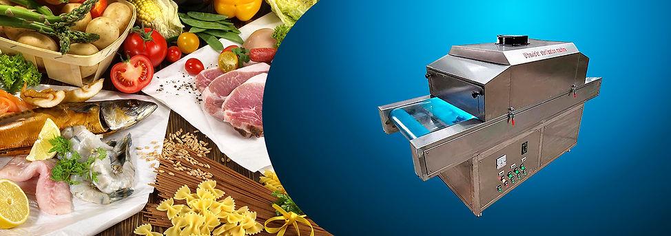 ultraviolet machine alimentos.jpg