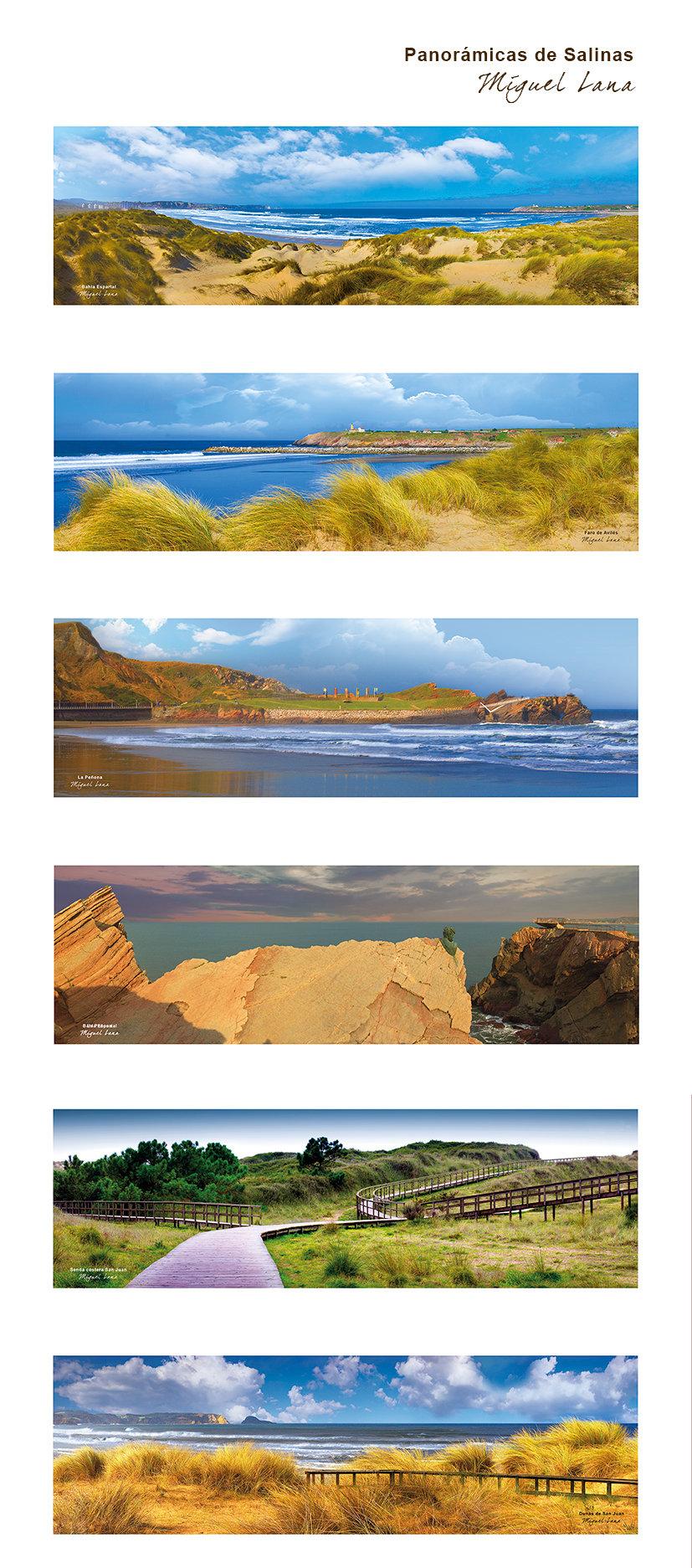 Panoramicas Salinas.jpg