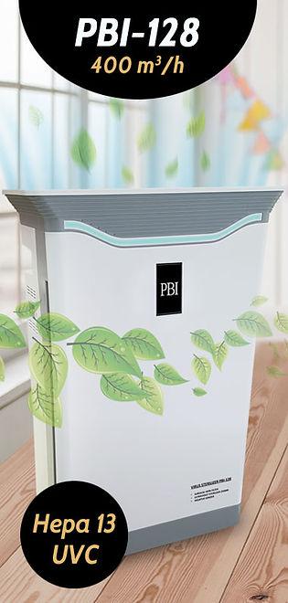 Purificador esterilizador aire PBI-128.jpg