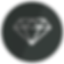 Value%2520icon_edited_edited.png