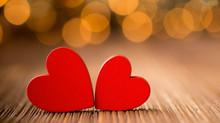 Saiba um dos segredos para alcançar o sucesso no seu relacionamento amoroso