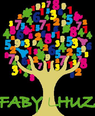 porto alegre numerologia