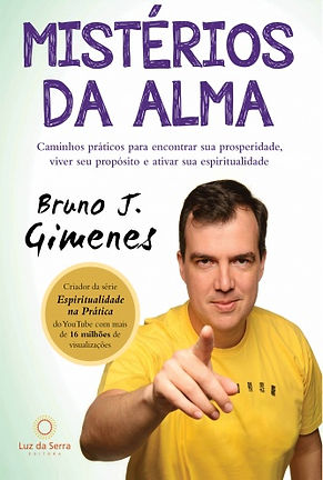 Livro Bruno.jpg