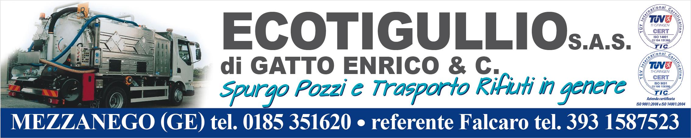 76. ecotigullio