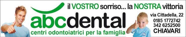 93. ABC Dental
