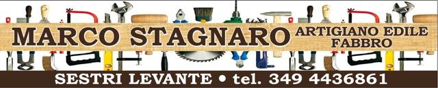96. Marco Stagnaro