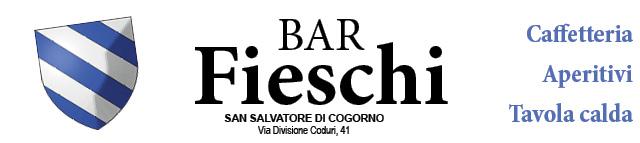 22. Bar Fieschi