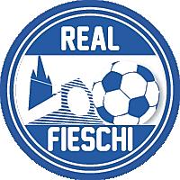 realfieschi_logo.png