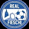 Real Feschi ASD