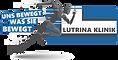 Logo_Lutrina_ Runner_png.png