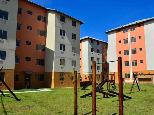 Casa Verde e Amarela exclui a baixa renda do acesso à moradia, afirma a FNA