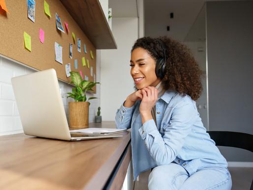 Universidade holandesa abre inscrições para cursos on-line gratuitos