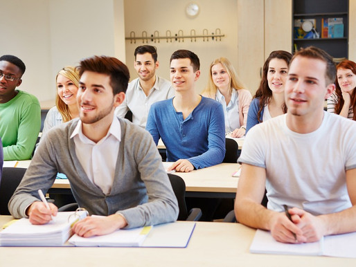 MEC divulga a lista de cursos e instituições com nota máxima em avaliação