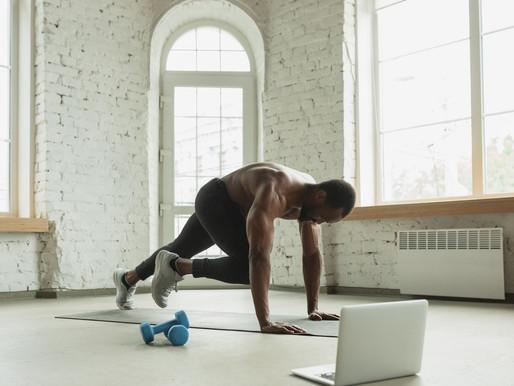 Dia do Profissional de Educação Física alerta para a prática de exercícios sem acompanhamento profis