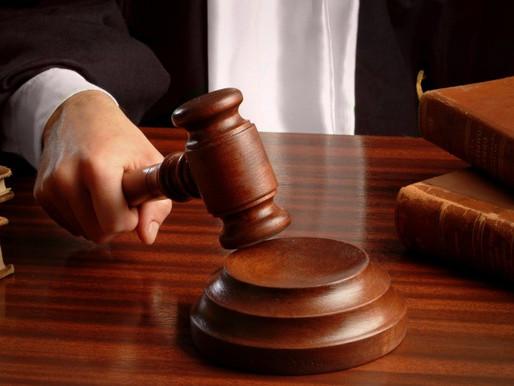 Acusado de matar mulher a pauladas em Ceilândia é condenado a 17 anos de prisão