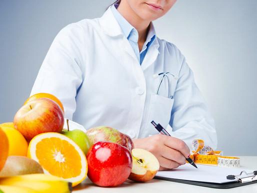 Ceilândia irá receber debate sobre Nutrição e liderança feminina na área