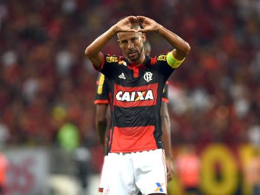 Taguaparque vai ganhar Escolinha de Futebol do Léo Moura