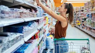 Fakenews envolvendo a Química traz prejuízo para consumidores; saiba como evitar