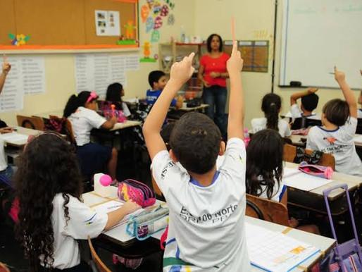 Inscrições para Educador Social prorrogadas até dia 25