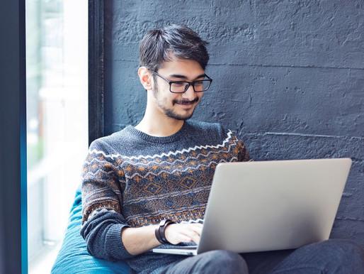 Três cursos online gratuitos em universidades estrangeiras