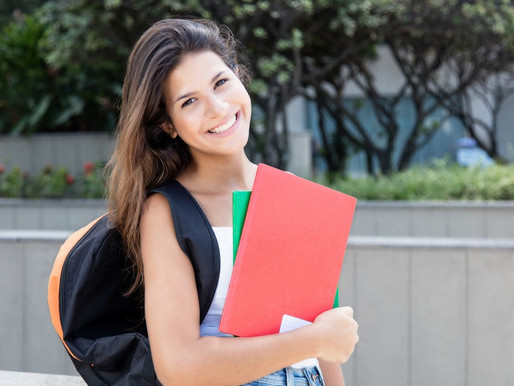 Bolsas de doutorado nos EUA; inscrições seguem até 31 de março