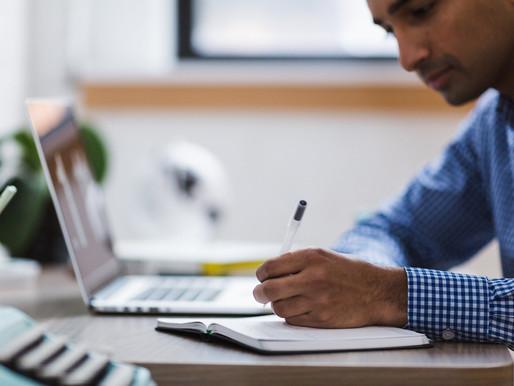 Quarenta produtiva: plataformas on-line oferecem cursos gratuitos durante isolamento