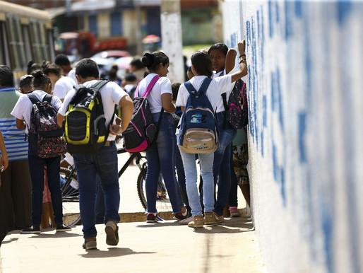 CLDF aprova mudança nas eleições para diretores e vices de escolas públicas