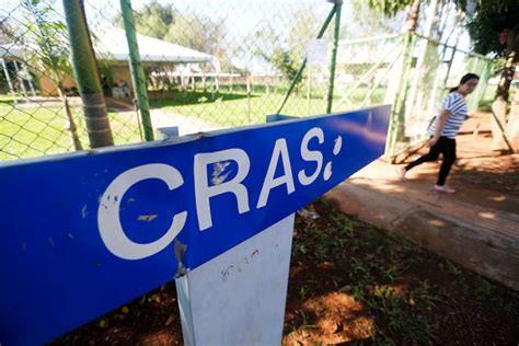 Centro de Referência de Assistência Social (CRAS) será inaugurado no Sol Nascente/Por do Sol