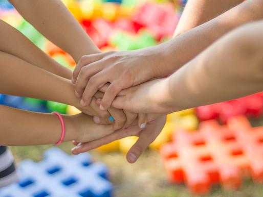 Amparo, inclusão e sensibilidade: a garantia dos direitos humanos passa pelo Serviço Social
