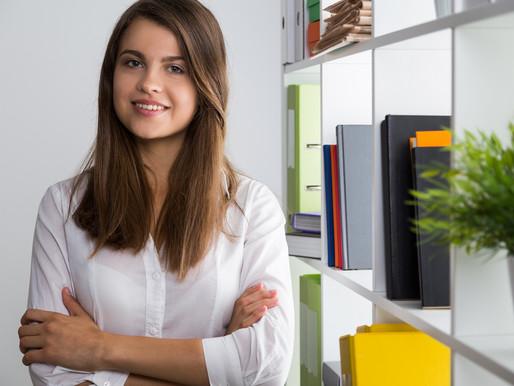 Conheça o papel dos assistentes sociais para melhoria da vida da população