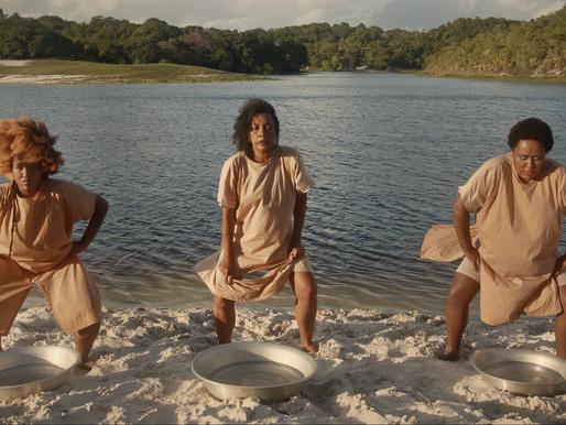 Olhar Periférico Festival de Cinema traz um Raio X das periferias brasileiras