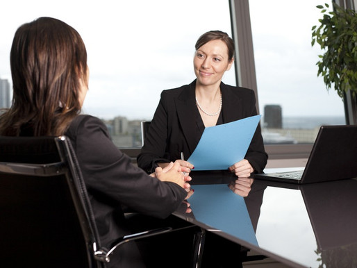 Qualidades e defeitos em uma entrevista: como responder sem se prejudicar