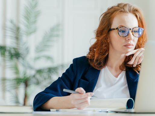 Durante desemprego, cursos profissionalizantes ajudam no reingresso ao mercado de trabalho