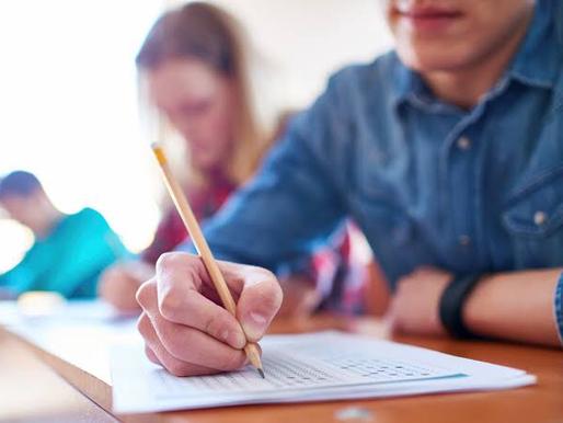 GDF vai oferecer 4 mil vagas em cursos gratuitos