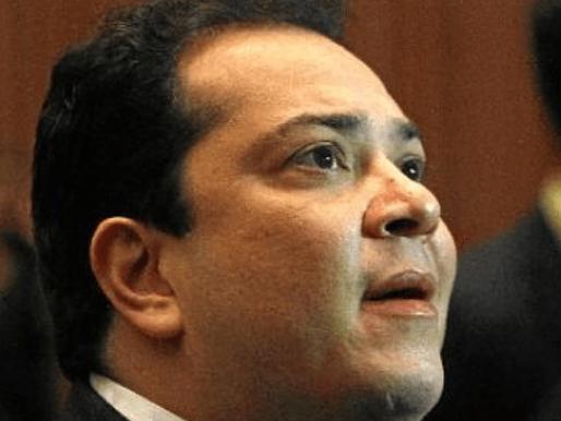 Opinião: Retorno de condenado à Câmara Legislativa é comemorado por distritais