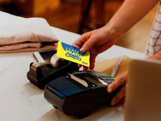 Prato Cheio: crédito liberado para mais de 25 mil beneficiários