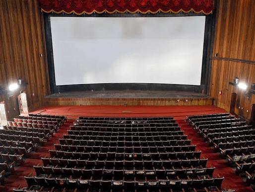 Covid-19: GDF muda protocolos em igrejas e cinema