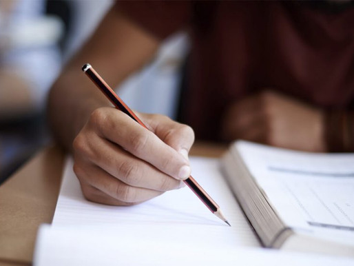 Aberto processo de seleção para bolsas de estudo no UDF