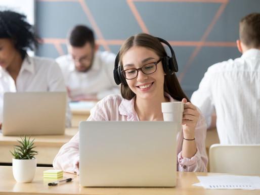 Dicas de estudo: 4 podcasts no Spotify para reforçar o aprendizado