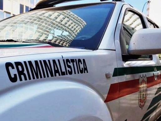 Adolescente é assassinado em Ceilândia