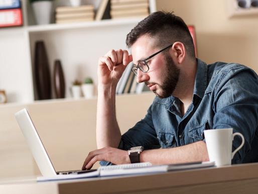 Conheça os novos cursos gratuitos online ofertados pelo IFRS