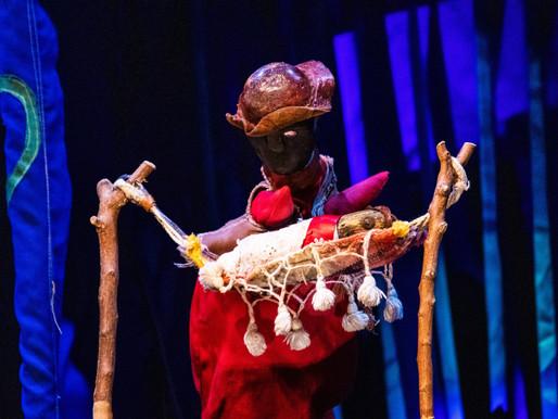 6ª Feira Cultural de Ceilândia chega em formato on-line